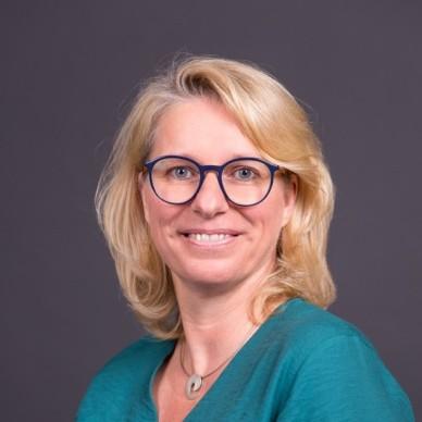 Petra Kreis-Hoyer