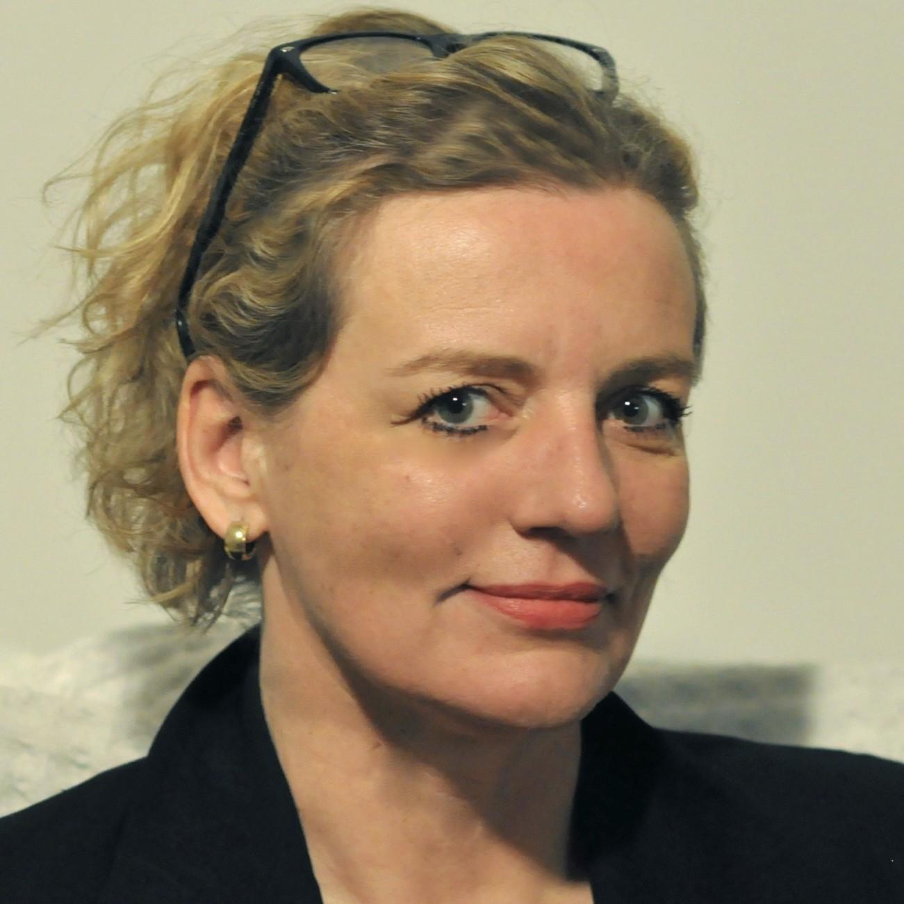 Tania Velten